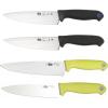 Ножи кухонные поварские