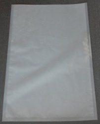 Вакуумный пакет для су вид (sous-vide) 250×300 мм ПА/ПЭ - 70 мкм