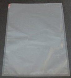 Вакуумный пакет для су вид (sous-vide) 300×400 мм ПА/ПЭ - 70 мкм