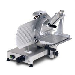 Полуавтоматический слайсер для ветчины Omega 300 TS