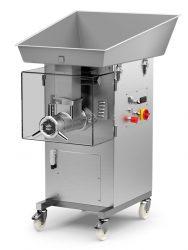 Мясорубка промышленная с охлаждением C/E 800 R