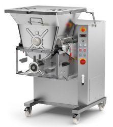 Мясорубка промышленная с охлаждением C/E 900 R