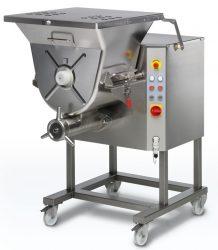 Мясорубка промышленная C/E 900 R
