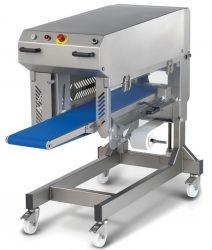 Порционирующая машина MPM-500