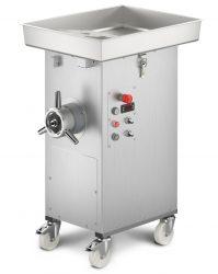 Мясорубка промышленная с охлаждением TA 32X MAXI R
