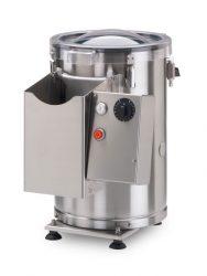 Чеснокочистка C/E GP3 объем загрузки 3 кг 220В