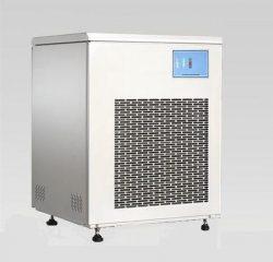 Льдогенератор чешуйчатого льда FIM