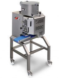 Универсальный котлетный автомат C/E HF