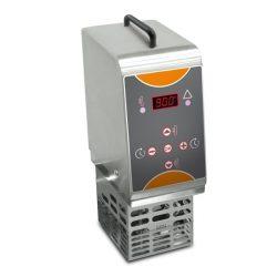 Погружной термостат RSC 2 SOUS VIDE (Су Вид)