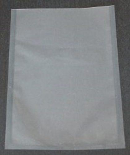 Вакуумный пакет для су вид (sous-vide) 180×280 мм ПА/ПЭ - 70 мкм