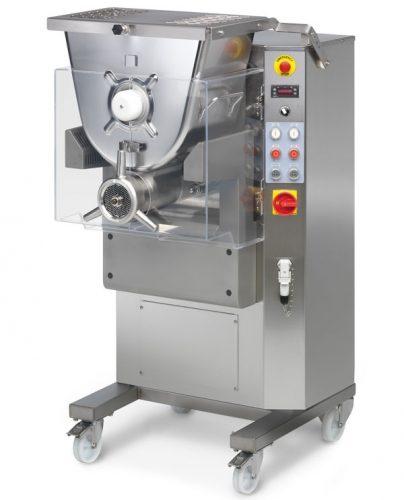 Мясорубка промышленная с охлаждением C/E 901 R