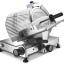 Полуавтоматический слайсер для гастрономии Omega GC 300